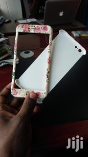 iPhone 6 Plus 360 Ccover Case | Accessories for Mobile Phones & Tablets for sale in Nairobi, Nairobi Central