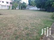 Nyali 1st Ave, 1 Acre For Joint Venture Development | Land & Plots For Sale for sale in Mombasa, Ziwa La Ng'Ombe