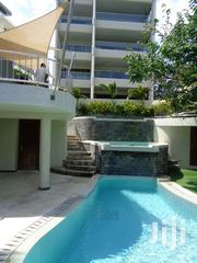 3 Bedroom Sea Front All Ensuite Apat Nyali | Houses & Apartments For Sale for sale in Mombasa, Mkomani