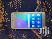 Samsung Galaxy Grand Prime Plus Gold 8 GB | Mobile Phones for sale in Kiambu, Juja