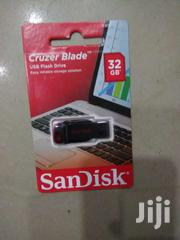 USB Flash Drive 32GB Original And New | Computer Accessories  for sale in Nairobi, Nairobi Central