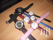 Ladies And Men Watches | Watches for sale in Kiambu, Ndenderu