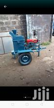 Diesel Machine | Farm Machinery & Equipment for sale in Rhoda, Nakuru, Kenya