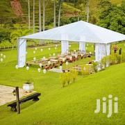 Emmy Events   Party, Catering & Event Services for sale in Nyeri, Karatina Town