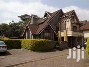Executive 5br With Sq Town House To Let In Lavington. | Houses & Apartments For Rent for sale in Nairobi, Kilimani