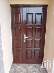 Double Steel Door | Doors for sale in Nairobi, Kasarani