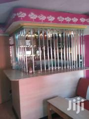 Bar and Restaurant Business on Sale at Roady Block in Eldoret . | Commercial Property For Sale for sale in Uasin Gishu, Kimumu
