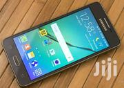 Samsung Galaxy Grand Prime Gray 8 GB | Mobile Phones for sale in Kiambu, Hospital (Thika)
