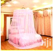 Umbrella Mosquito Net | Home Appliances for sale in Nairobi, Nairobi South