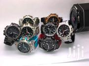 Quality Brand Watches | Watches for sale in Mombasa, Mkomani