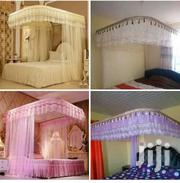 Mosquito Net With Sliding Rails   Home Accessories for sale in Nairobi, Riruta
