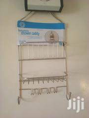 Bathroom Organizer/Shower Candy | Home Accessories for sale in Nairobi, Pangani