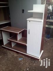 Selling New Tv Stand. | Furniture for sale in Nairobi, Kwa Reuben