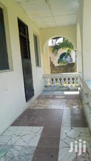 House for Sale,Own Compound and Secure | Houses & Apartments For Sale for sale in Mombasa, Bamburi