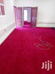 VIP Red Carpets, Church Carpets And Office Carpets | Building Materials for sale in Nairobi, Nairobi Central