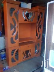 Selling New Wardrobe . | Furniture for sale in Nairobi, Kwa Reuben