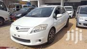 Toyota Auris | Cars for sale in Mombasa, Shimanzi/Ganjoni