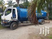 I Supply Water In Bulk Within Mombasa And It's Environment. | Other Services for sale in Mombasa, Shimanzi/Ganjoni