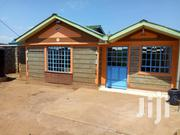 Bungalow House for Sale | Houses & Apartments For Sale for sale in Nairobi, Zimmerman