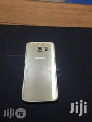 Samsung Galaxy S6 Gold 128 GB | Mobile Phones for sale in Nairobi, Karen