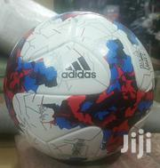 Soccer Balls | Sports Equipment for sale in Mombasa, Tononoka