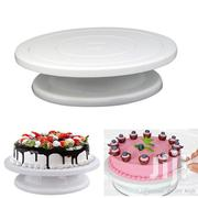 Cake Decorating Turntables | Kitchen & Dining for sale in Nairobi, Nairobi Central