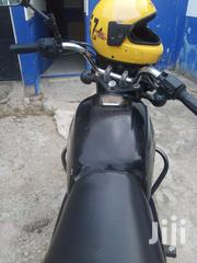 Bajaj Boxer 150cc 2017 | Motorcycles & Scooters for sale in Nairobi, Njiru