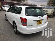 Affordable Car Hire Services | Travel Agents & Tours for sale in Nairobi, Karen
