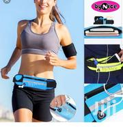 Mobile Carry Case | Accessories for Mobile Phones & Tablets for sale in Mombasa, Tononoka