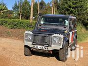 Land Rover Rally Spec | Cars for sale in Nakuru, London
