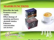 Alkaline Coffee For Men | Sexual Wellness for sale in Nairobi, Nairobi Central