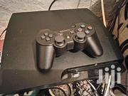 Sony Playstation 3 | Video Game Consoles for sale in Nairobi, Ngara