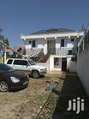 Nyamasaria CBD Bedsitter 10000 | Houses & Apartments For Rent for sale in Kisumu, Market Milimani