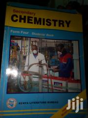 Chemistry And Mathematics Tuition | Child Care & Education Services for sale in Kiambu, Gitothua