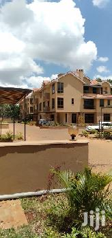 5bdrm With Dsq Townhouse for Sale at Kilimani Nairobi | Houses & Apartments For Sale for sale in Nairobi, Kilimani