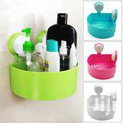 Soap Holder | Home Accessories for sale in Nairobi, Ngara