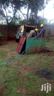 Kals Borehole Services | Building & Trades Services for sale in Migori, Ragana-Oruba