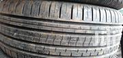 255/55/19 Zeetex Tyres Is Made In Indonesia   Vehicle Parts & Accessories for sale in Nairobi, Nairobi Central