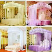 Mosquito Net | Home Accessories for sale in Nairobi, Ngara