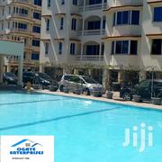 Lovely 2 Bedroom Apartment New Nyali   Houses & Apartments For Rent for sale in Mombasa, Mkomani