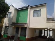 South C 3 Bedroom Maisonette Plus Sq For Sale (Distress Sale) | Houses & Apartments For Sale for sale in Nairobi, Nairobi South