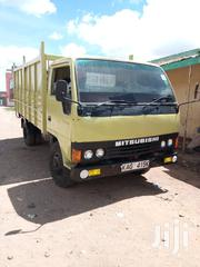 Mistubishi Canter Quick Sale | Trucks & Trailers for sale in Nairobi, Nairobi Central