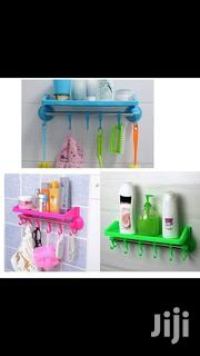 Top and Hooks Organizer | Home Accessories for sale in Nairobi, Nairobi Central