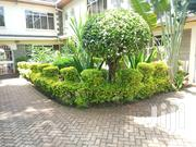 Landscaping | Building & Trades Services for sale in Nairobi, Kasarani