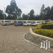 Carhire Services | Travel Agents & Tours for sale in Nairobi, Umoja II