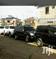 Carhire Services | Travel Agents & Tours for sale in Nakuru, Lanet/Umoja