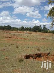 1/8 An Acre Plot On Sale At Yamumbi Langas In Eldoret. | Land & Plots For Sale for sale in Uasin Gishu, Huruma (Turbo)