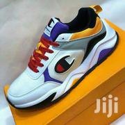 Nike Shoes | Shoes for sale in Kiambu, Uthiru