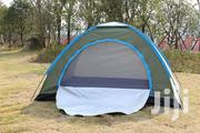 Camping Tents For Sale Or Hire | Other Services for sale in Nairobi, Kilimani