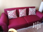 3 Seater Sofa | Furniture for sale in Nairobi, Kasarani